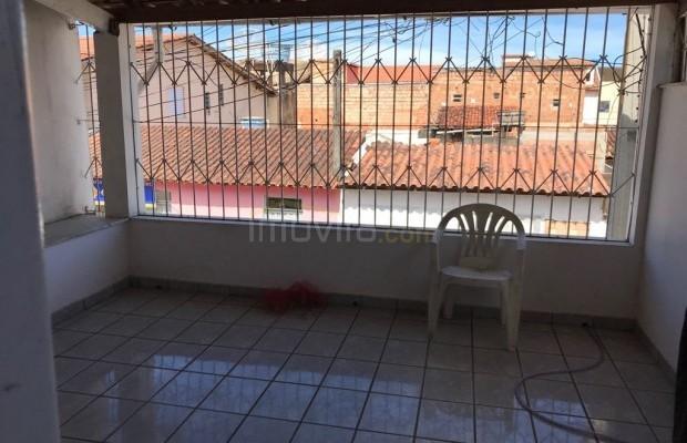 Foto ᄍ3 Casa Venda em Bahia, Porto Seguro, Antônio Tito