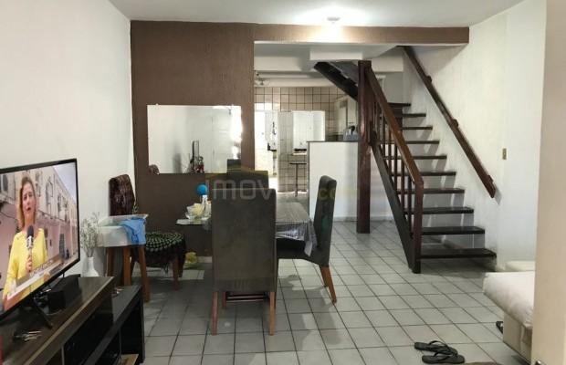 Foto ᄍ1 Casa Venda em Bahia, Porto Seguro, Antônio Tito