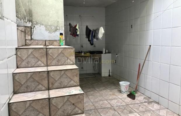 Foto ᄍ5 Casa Venda em Bahia, Porto Seguro, Antônio Tito