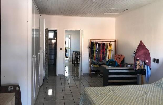 Foto ᄍ6 Casa Venda em Bahia, Porto Seguro, Antônio Tito