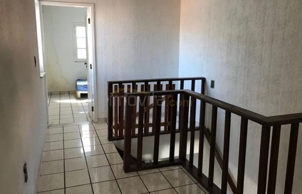 Foto ᄍ8 Casa Venda em Bahia, Porto Seguro, Antônio Tito