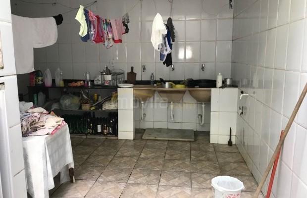 Foto ᄍ9 Casa Venda em Bahia, Porto Seguro, Antônio Tito