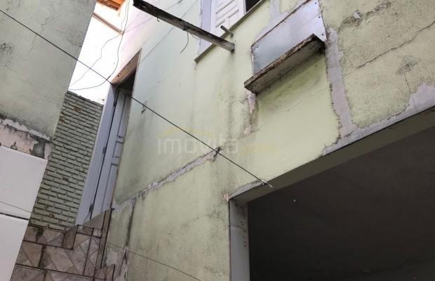 Foto ᄍ10 Casa Venda em Bahia, Porto Seguro, Antônio Tito
