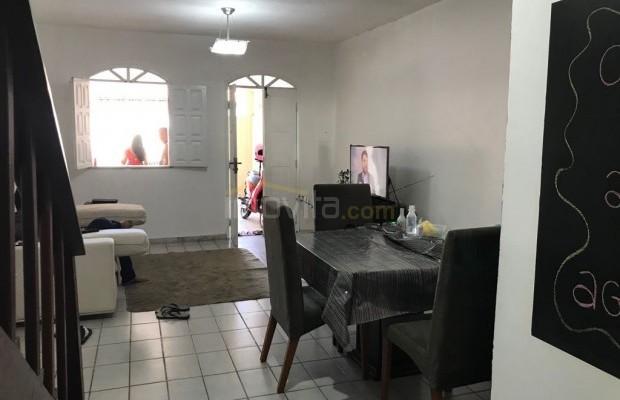 Foto ᄍ12 Casa Venda em Bahia, Porto Seguro, Antônio Tito