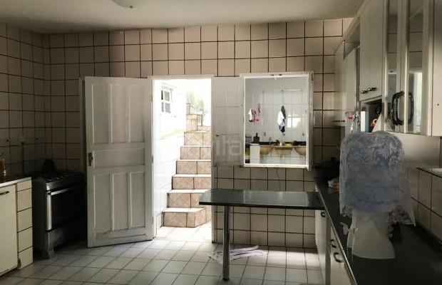 Foto ᄍ13 Casa Venda em Bahia, Porto Seguro, Antônio Tito