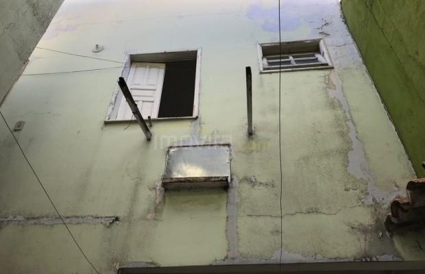 Foto ᄍ15 Casa Venda em Bahia, Porto Seguro, Antônio Tito