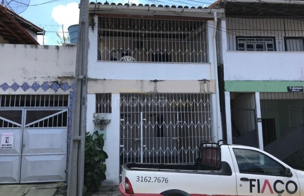 Foto ᄍ16 Casa Venda em Bahia, Porto Seguro, Antônio Tito
