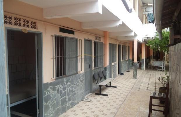 Foto ᄍ3 Apartamento Aluguel em Bahia, Porto Seguro, Rua Antônio Osório