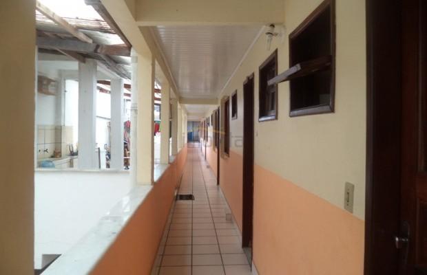 Foto ᄍ2 Apartamento Aluguel em Bahia, Porto Seguro, Rua Antônio Osório
