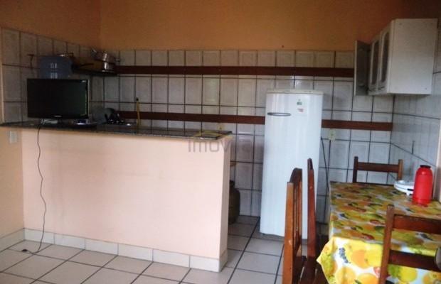 Foto ᄍ1 Apartamento Aluguel em Bahia, Porto Seguro, Rua Antônio Osório