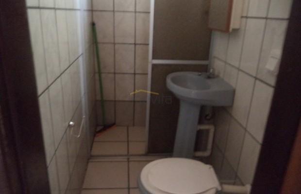 Foto ᄍ4 Apartamento Aluguel em Bahia, Porto Seguro, Rua Antônio Osório