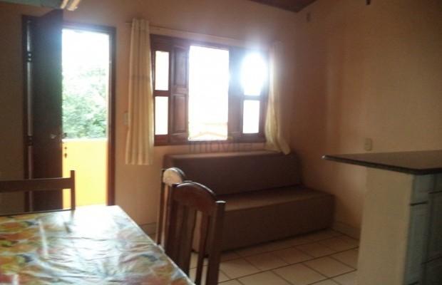 Foto ᄍ7 Apartamento Aluguel em Bahia, Porto Seguro, Rua Antônio Osório
