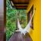 Foto ᄍ6 Casa Venda em Bahia, Trancoso, Trancoso
