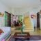 Foto ᄍ8 Casa Venda em Bahia, Trancoso, Trancoso