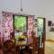 Foto ᄍ11 Casa Venda em Bahia, Trancoso, Trancoso