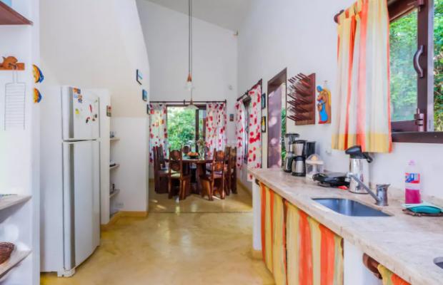 Foto ᄍ12 Casa Venda em Bahia, Trancoso, Trancoso