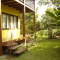 Foto ᄍ28 Casa Venda em Bahia, Trancoso, Trancoso