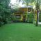 Foto ᄍ29 Casa Venda em Bahia, Trancoso, Trancoso