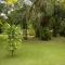 Foto ᄍ30 Casa Venda em Bahia, Trancoso, Trancoso
