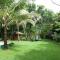 Foto ᄍ33 Casa Venda em Bahia, Trancoso, Trancoso