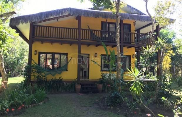 Foto ᄍ3 Casa Venda em Bahia, Trancoso, Trancoso