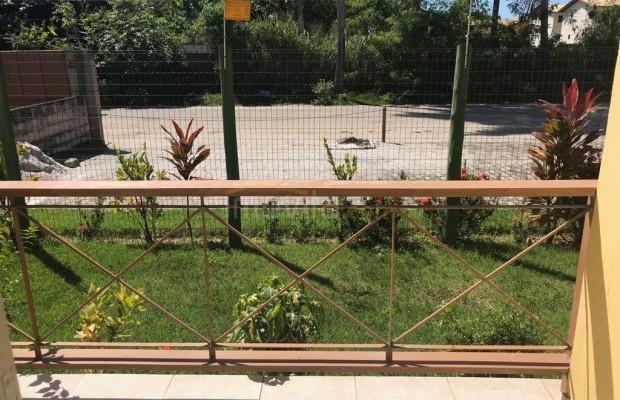 Foto ᄍ14 Flat Venda em Bahia, Porto Seguro, Av. Beira Mar