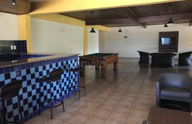 Foto ᄍ17 Flat Venda em Bahia, Porto Seguro, Av. Beira Mar