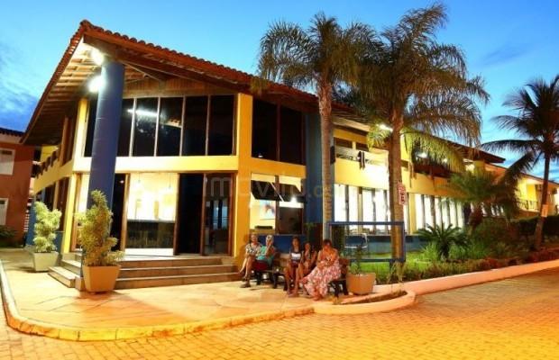 Foto ᄍ1 Flat Venda em Bahia, Porto Seguro, Av. Beira Mar
