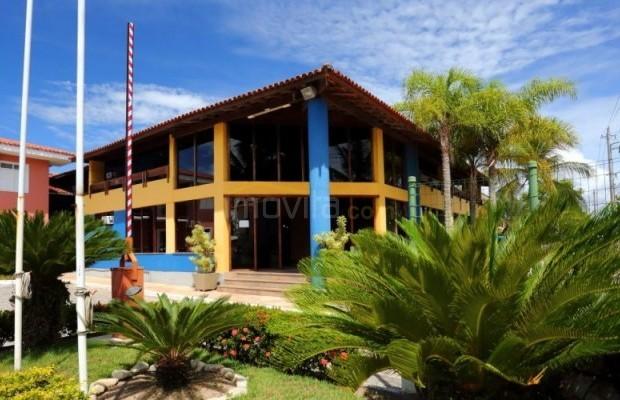 Foto ᄍ27 Flat Venda em Bahia, Porto Seguro, Av. Beira Mar