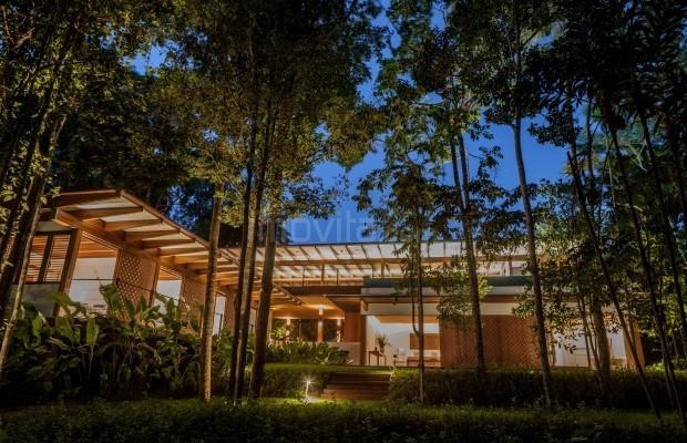 Foto ᄍ2 Casa Venda em Bahia, Trancoso, Cond. Altos de Trancoso