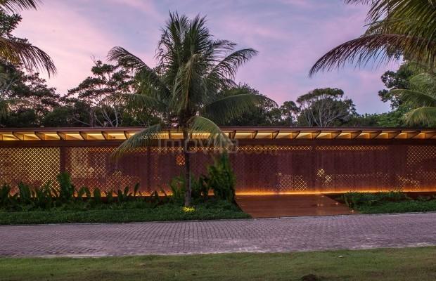 Foto ᄍ3 Casa Venda em Bahia, Trancoso, Cond. Altos de Trancoso