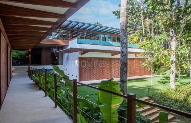 Foto ᄍ11 Casa Venda em Bahia, Trancoso, Cond. Altos de Trancoso