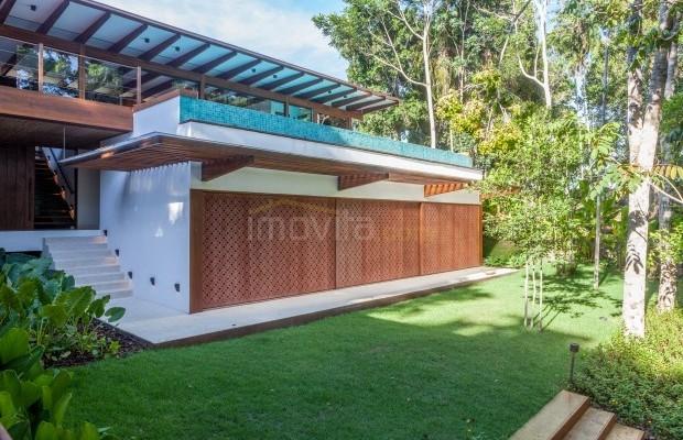 Foto ᄍ12 Casa Venda em Bahia, Trancoso, Cond. Altos de Trancoso