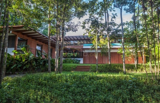 Foto ᄍ14 Casa Venda em Bahia, Trancoso, Cond. Altos de Trancoso