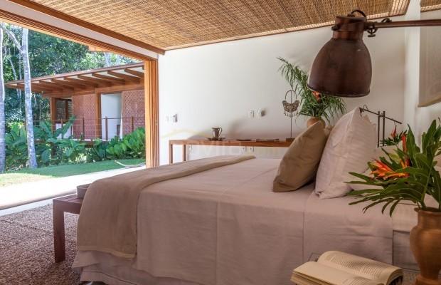 Foto ᄍ22 Casa Venda em Bahia, Trancoso, Cond. Altos de Trancoso