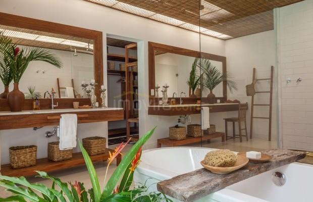 Foto ᄍ24 Casa Venda em Bahia, Trancoso, Cond. Altos de Trancoso