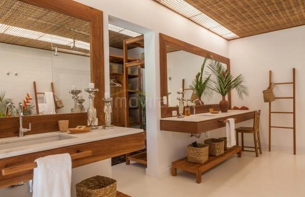Foto ᄍ23 Casa Venda em Bahia, Trancoso, Cond. Altos de Trancoso