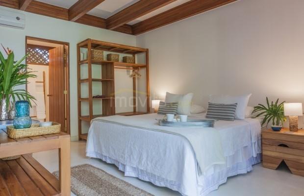 Foto ᄍ28 Casa Venda em Bahia, Trancoso, Cond. Altos de Trancoso