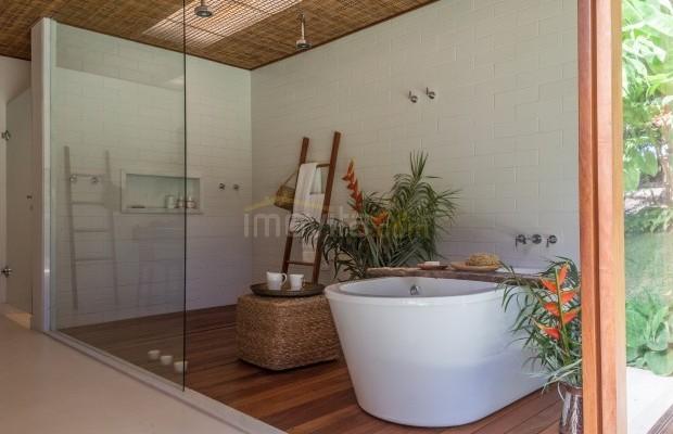 Foto ᄍ26 Casa Venda em Bahia, Trancoso, Cond. Altos de Trancoso