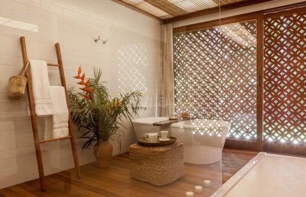 Foto ᄍ25 Casa Venda em Bahia, Trancoso, Cond. Altos de Trancoso