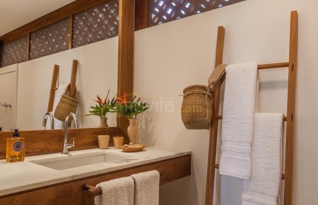 Foto ᄍ32 Casa Venda em Bahia, Trancoso, Cond. Altos de Trancoso