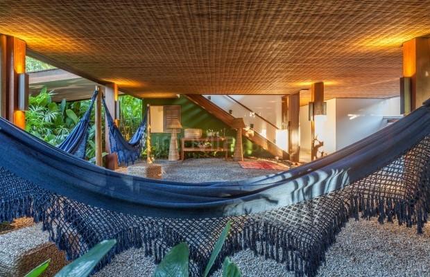 Foto ᄍ34 Casa Venda em Bahia, Trancoso, Cond. Altos de Trancoso