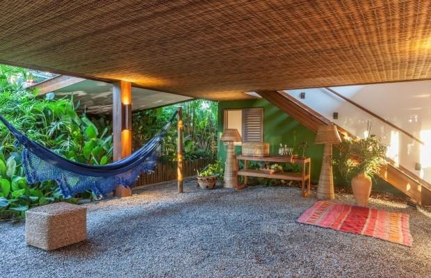 Foto ᄍ37 Casa Venda em Bahia, Trancoso, Cond. Altos de Trancoso