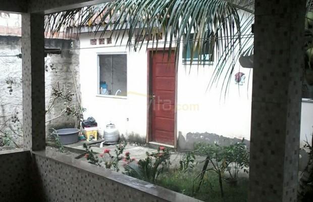 Foto ᄍ15 Casa Venda em Bahia, Porto Seguro, Mira Porto