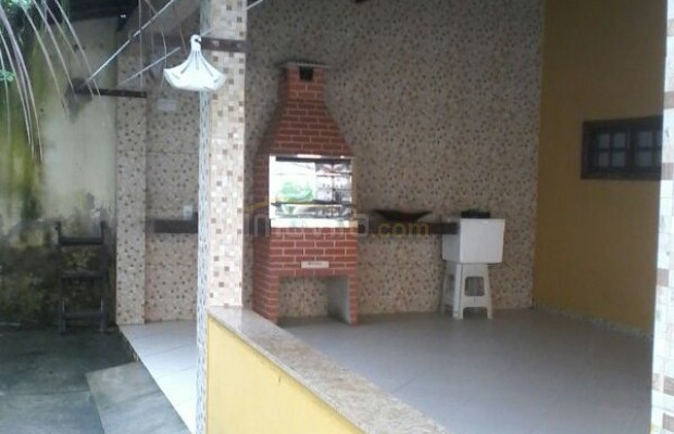 Foto ᄍ14 Casa Venda em Bahia, Porto Seguro, Mira Porto