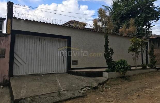 Foto ᄍ5 Casa Venda em Bahia, Porto Seguro, Mira Porto