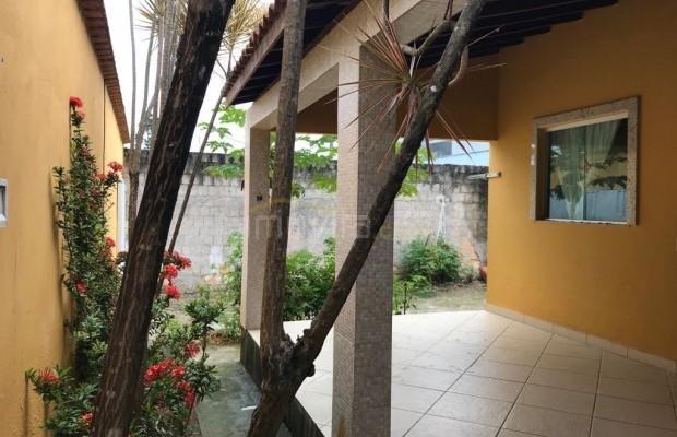 Foto ᄍ2 Casa Venda em Bahia, Porto Seguro, Mira Porto