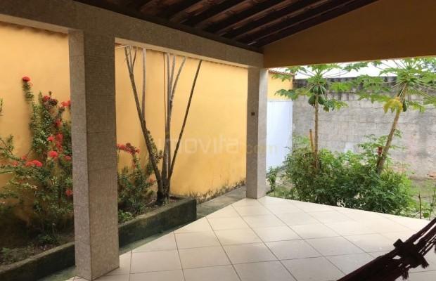 Foto ᄍ3 Casa Venda em Bahia, Porto Seguro, Mira Porto