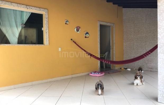 Foto ᄍ4 Casa Venda em Bahia, Porto Seguro, Mira Porto