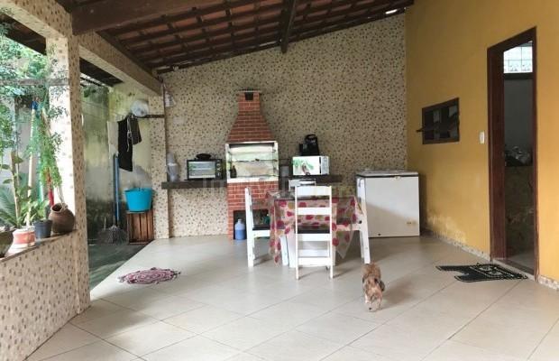 Foto ᄍ17 Casa Venda em Bahia, Porto Seguro, Mira Porto